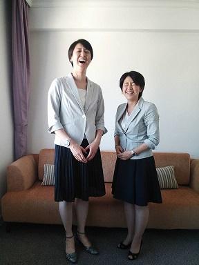 ヤマハ対談2.jpg