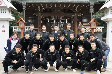 必勝祈願2012.jpg